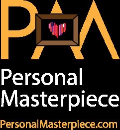 PM_logo_Main