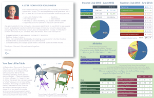 2013_Annual_Report_back_proof_4