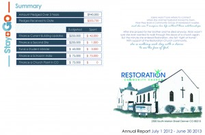 2013_Annual_Report_front_proof_3