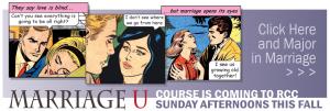 MarriageU_banner