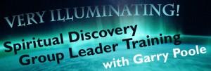 Spiritual_Discovery_Flyer2